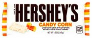Hershey's Candy Corn White Chocolate 43g