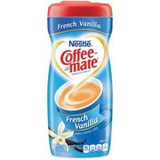 Coffeemate French Vanilla 425g