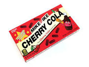 Mike & Ike Cherry Cola 142g