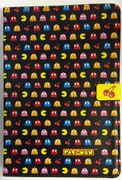 Pac-Man iPad Mini Cover