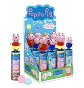 Peppa Pig Candy & Collectable Figure 12g