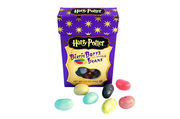 Harry Potter Bertie Bott's Beans 34g