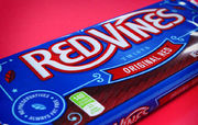Original Red Vines Twists 141g