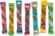 Millions Sweets tube 65g
